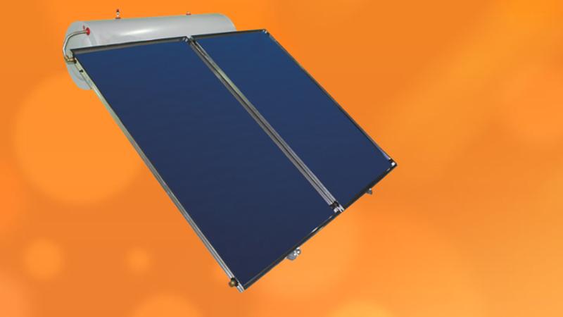 Placas solares archives hidrosolar hidrosolar for Placas solares para calentar agua