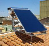 Equipo Solar