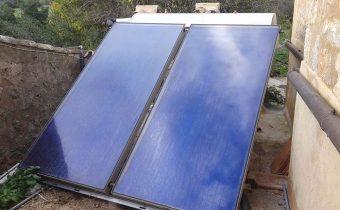 equipos solares