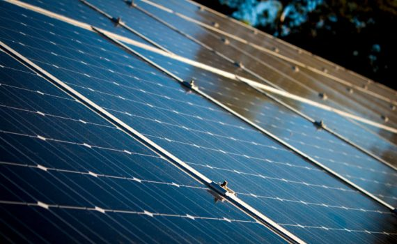Energia solar | Valencia | Equipos solares