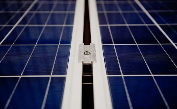equipos solares valencia