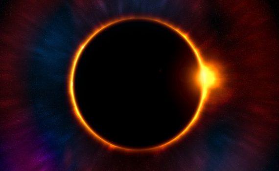 energia solar | Hidrosolar | Placas solares